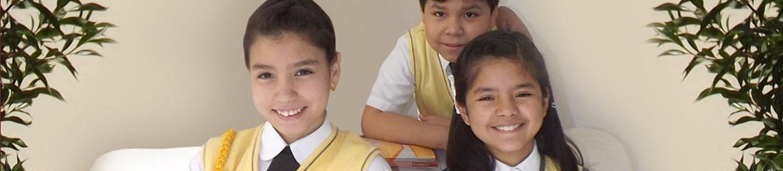 Admisión 2020 Colegio San Esteban