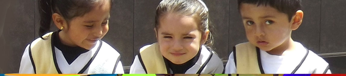 Pre escolar Colegio San Esteban